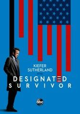 designated survivor based on book rent popular tv shows on dvd and blu ray dvd netflix