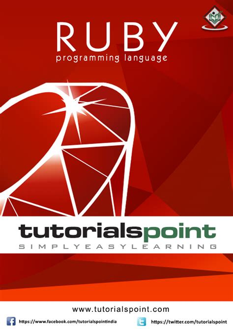 tutorialspoint go pdf e books store tutorialspoint