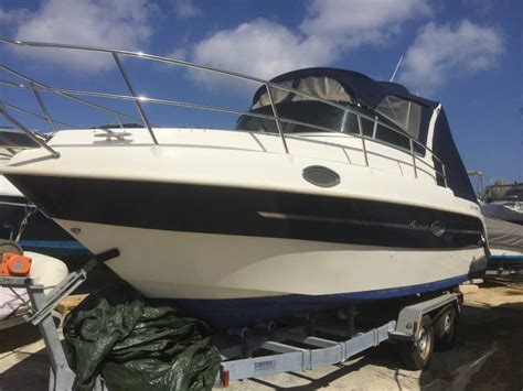 italmar 23 cabin italmar cabin 24 en malta bateaux open d occasion 48527