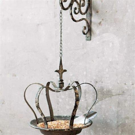 1000 images about bird feeders on pinterest gardens