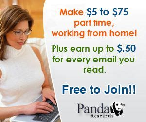 Answer Surveys And Get Paid - get paid to answer surveys canada make cash online today