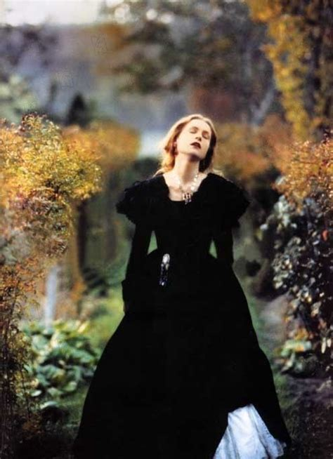 claude chabrol huppert 39 best madame bovary isabelle huppert images on