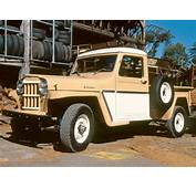 Cars Trucks Jeeps Engines Classic Vintage Willys Jeep