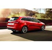 2018 Kia Ceed Pictures Photo Size 1280 X 800 Uploaded By