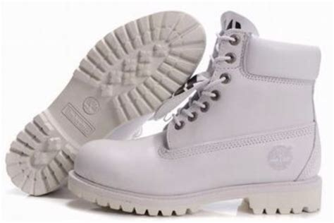 white timberlands boots shoes white timberlands white timberlands