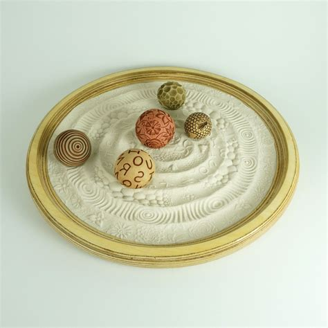 earthworks table tabletop deluxe modern garden luxury sand play
