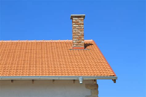 Chimney Inspection Companies - chimney inspection kansas city ks fluesbrothers