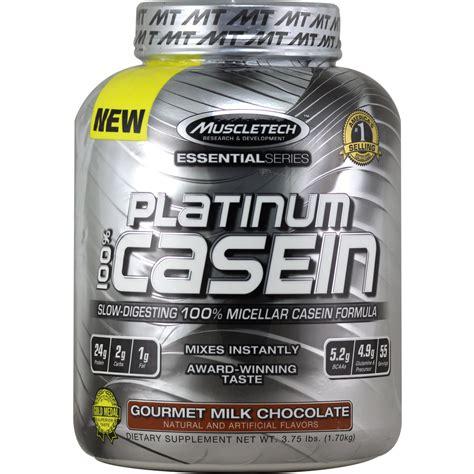 casein or creatine platinum casein de muscletech 100 caseina de venta en