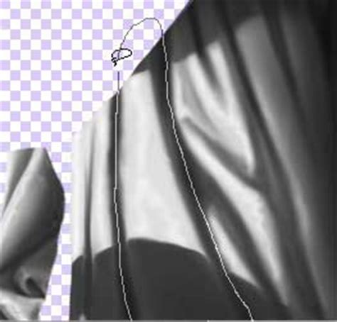 clothes pattern for photoshop adding patterns to cloth in photoshop 169 copyright robin wood