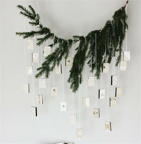 como decorar tu casa para navidad ideas ideas para decorar tu casa en navidad de forma sencilla