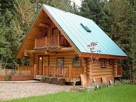 small cabin small log cabin kit homes pre built log cabins simple log