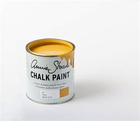 chalk paint arles chalk paint arles the upholsterer
