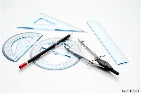software disegno tecnico quot strumenti per disegno tecnico quot immagini e fotografie