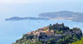 200 ze french riviera french moments