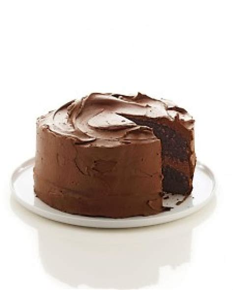 one bowl chocolate cake recipe 2 just a pinch recipes