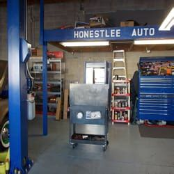 honestlee auto  reviews auto repair  canyon