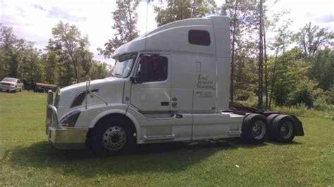 volvo semi truck service volvo truck d13 engine service manual html autos weblog