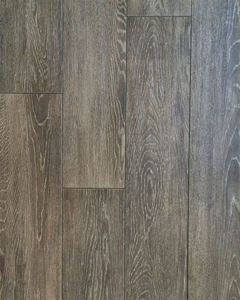our wood tile floors your questions answered the