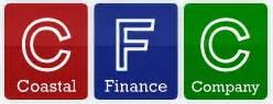 Coastal Carolina Mba Loans by Coastal Finance Company Automobile Car Personal Loans