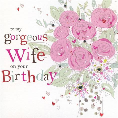 Where To Buy Birthday Cards Doc 900380 Where Can I Buy Birthday Cards Christmas