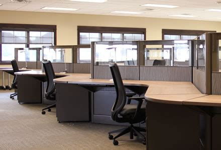 used office furniture detroit projects kentwood office furniture new used and remanufactured office furniture in chicago