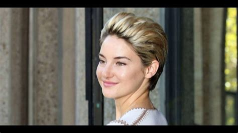 see our collection of ideas for dark blonde hair color dark ash blonde hair color ideas and best brands youtube