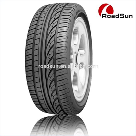 new cheap car tire 205 new cheap car tire 205 60r16 tyres buy new cheap car tire 205 60r16 tyres cheap car tyres 205