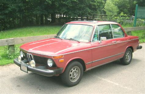 1974 bmw 2002 parts 1974 bmw 2002 for sale pelican parts technical bbs
