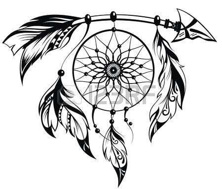american inspired coloring book dreamcatcher 50 tribal mandalas patterns detailed designs books les 25 meilleures id 233 es de la cat 233 gorie dessin attrape