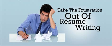 Resume Writer Service by Resume Writing Services Resume Cv