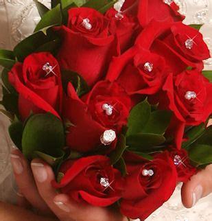 wedding bouquet jewelry wedding bouquet jewels advantagebridal