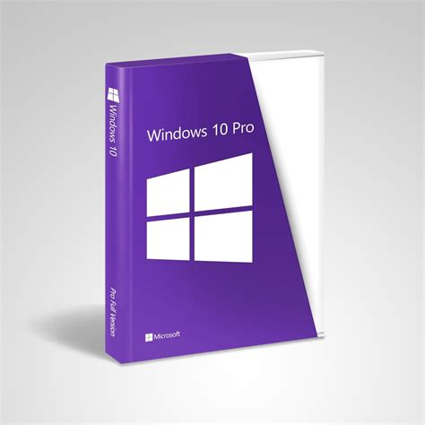 bukalapak windows 10 jual beli microsoft windows 10 professional sp1 64 bit