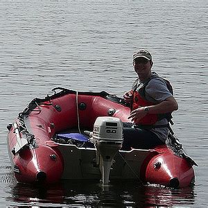 flickr nw boating - Nw Boating