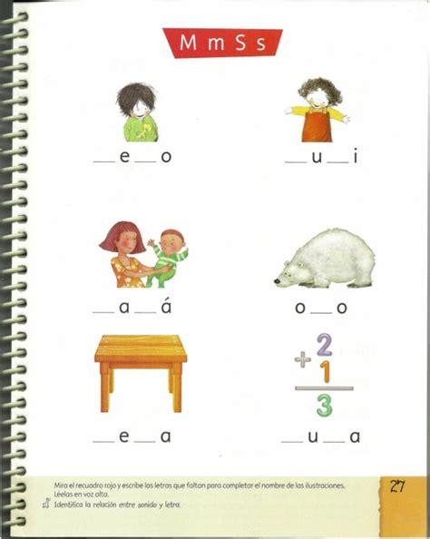 juguemos a leer primer grado teaching ideas homeschool 154 best images about imprimibles on first grade math interactive math journals and