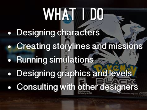game design job outlook video game designer salary sokanu the various game