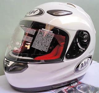 Recommended Helm Nhk Predator Solid Visor Solid Hitam Glossy jualjakethelm helm kyt v2r white solid kf07