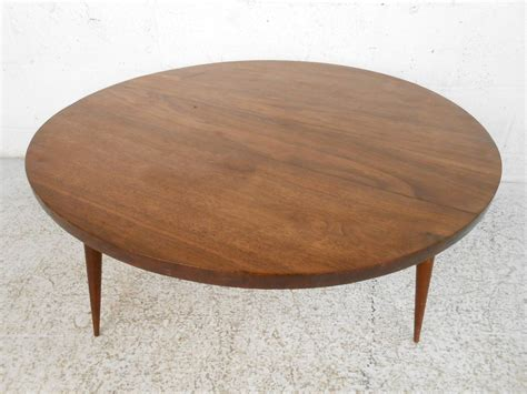 Modern Small Coffee Tables Mid Century Modern Small Coffee Table At 1stdibs