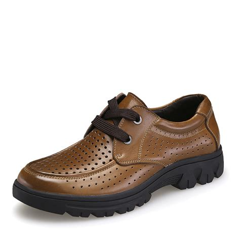 get cheap size 15 dress shoes for aliexpress
