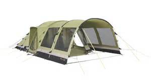 Outwell Vermont Side Awning Tent Extensions Tent Canopies To Fit All Tent Brands