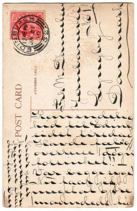 Moderne Liebesbriefe Vorlagen 18 besten cartas bilder auf handgeschriebene briefe grafiken und liebesbriefe