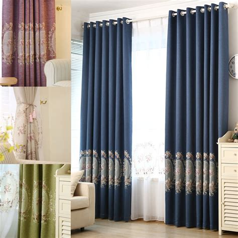 mirror curtains popular mirror curtains buy cheap mirror curtains lots