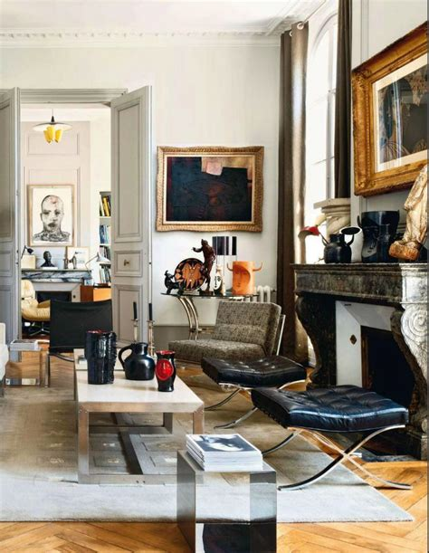 beautiful eclectic 17 best images about axel vervoordt design on palazzo wabi sabi and dining rooms