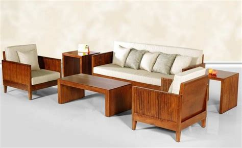Sofa Set Kayu meja sofa kayu jati archives 21rest 21rest