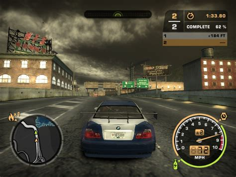 latest full version pc software free download need for speed most wanted game for pc link updated