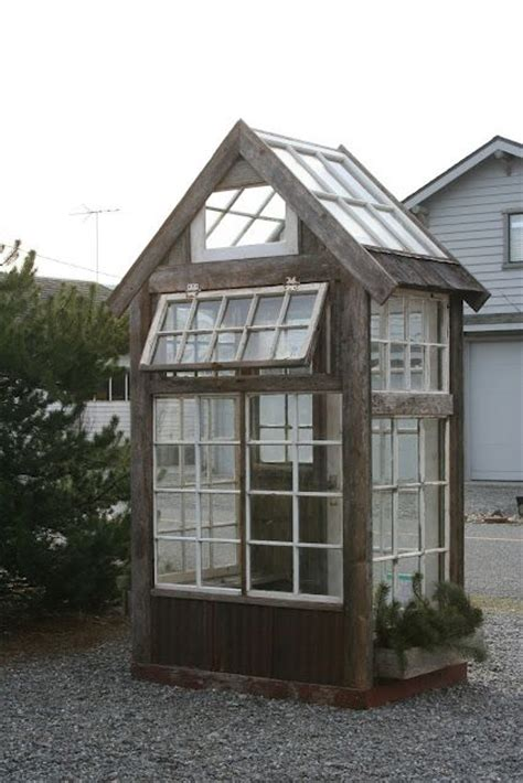 Small Shed Windows Ideas 25 Best Ideas About Small Greenhouse On Greenhouse Ideas Mini Greenhouse And