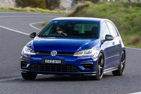 Volkswagen 2020 Launch by Volkswagen Delays Golf 8 Launch To 2020 Gearopen