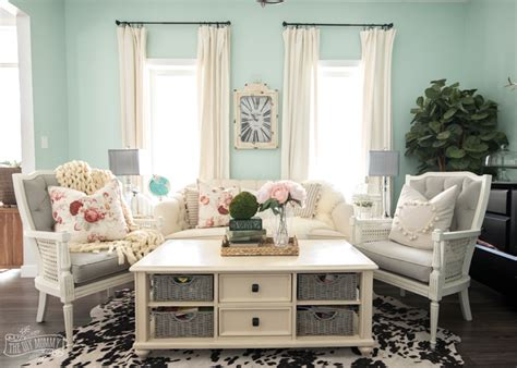 2017 spring home tour the diy mommy 2017 spring home tour the diy mommy