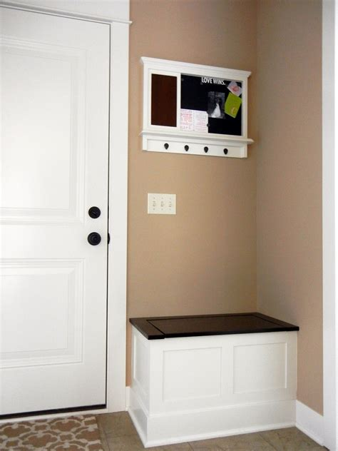 corner entry bench white entryway bench corner stabbedinback foyer