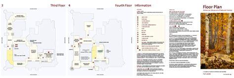 natural history museum floor plan floor plan of museum of natural history new york map new