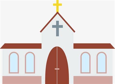 iglesia png  iglesiapng transparent images
